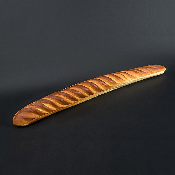 Baguette viennoise - Maison Daniel