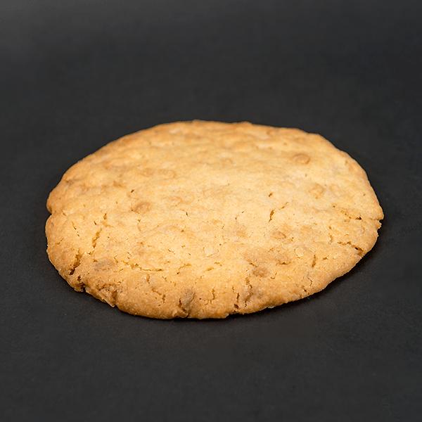 Cookie chocolat blanc - Maison Daniel