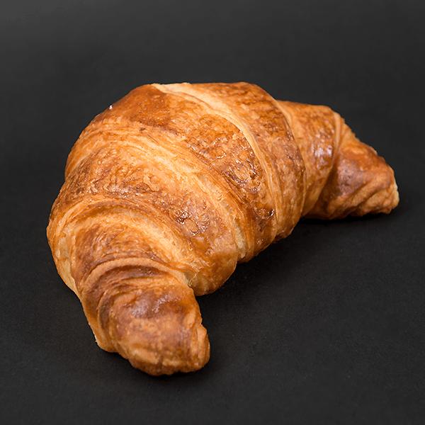 Croissant - Maison Daniel