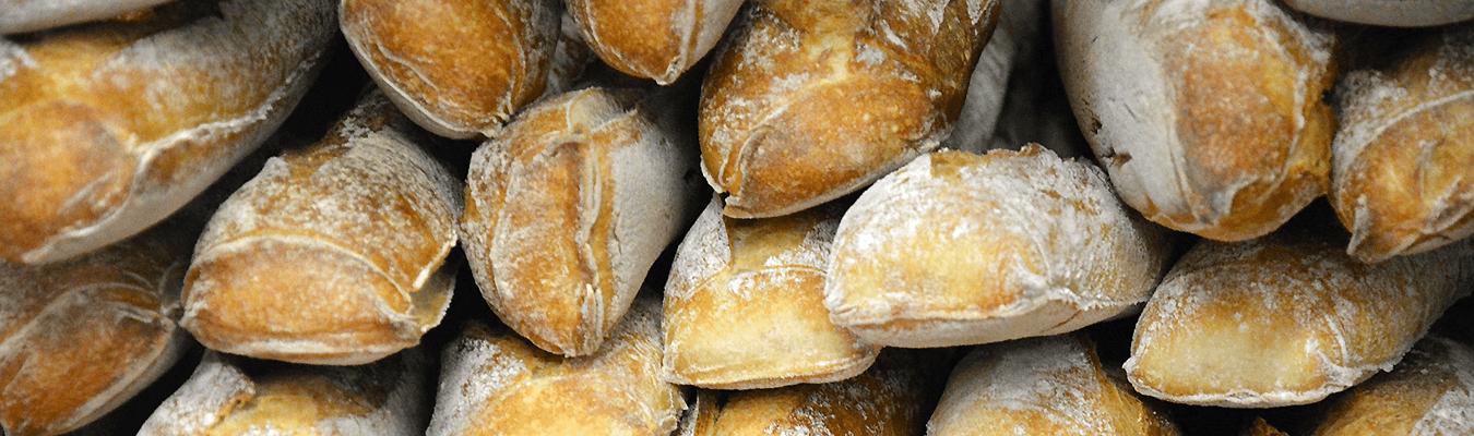 La maison du pain et des gateaux la ciotat
