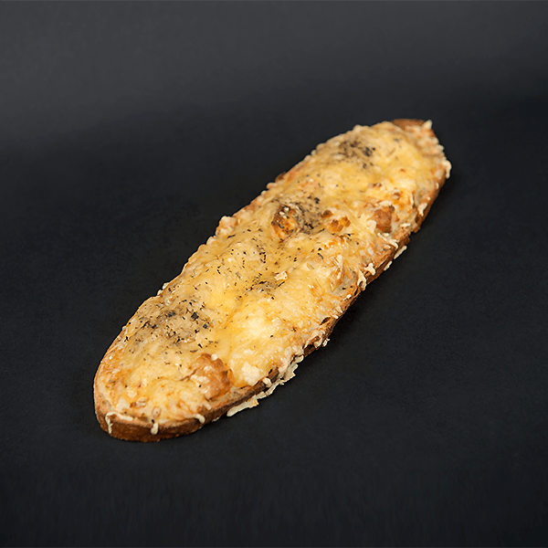 Tartine  provencale - Maison Daniel